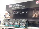 purina-oldenburg-(1)